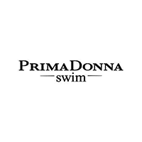 PRIMA DONNA SWIM logo